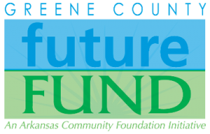 Greene County Future Fund